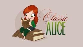 ClassicAlice